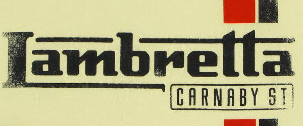 Lambretta_clothing_logo